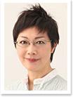 舟遊びみづは オーナー 株式会社フローティングライフ代表取締役 佐藤美穂