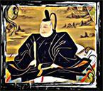 「江戸の都市計画者」 徳川家康